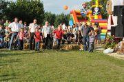 2009-08-30.dozynki.gminne.w.czernicach.157