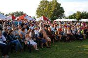 2009-08-30.dozynki.gminne.w.czernicach.160