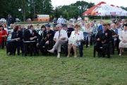 2009-08-30.dozynki.gminne.w.czernicach.163