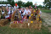 2009-08-30.dozynki.gminne.w.czernicach.177