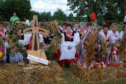 2009-08-30.dozynki.gminne.w.czernicach.178