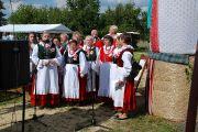 2009-08-30.dozynki.gminne.w.czernicach.186