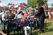 2009-08-30.dozynki.gminne.w.czernicach.187