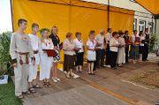 2009-08-30.dozynki.gminne.w.czernicach.191
