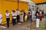 2009-08-30.dozynki.gminne.w.czernicach.192