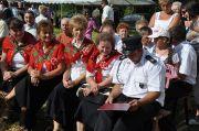 2009-08-30.dozynki.gminne.w.czernicach.194