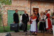 2009-08-30.dozynki.gminne.w.czernicach.201