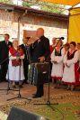 2009-08-30.dozynki.gminne.w.czernicach.206