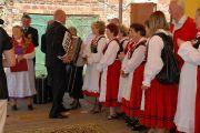 2009-08-30.dozynki.gminne.w.czernicach.207