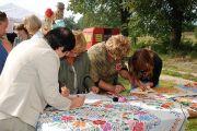 2009-08-30.dozynki.gminne.w.czernicach.211