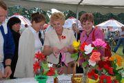 2009-08-30.dozynki.gminne.w.czernicach.212