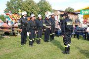 2009-08-30.dozynki.gminne.w.czernicach.221
