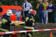 2009-08-30.dozynki.gminne.w.czernicach.228
