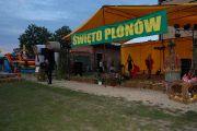 2009-08-30.dozynki.gminne.w.czernicach.235
