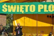 2009-08-30.dozynki.gminne.w.czernicach.236