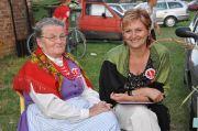 2009-08-30.dozynki.gminne.w.czernicach.237