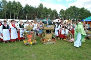 dozynki.gminne.kuznicalugowska2011.14