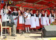 dozynki.gminne.kuznicalugowska2011.17