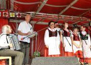 dozynki.gminne.kuznicalugowska2011.18
