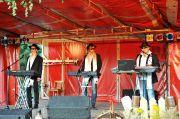 dozynki.gminne.kuznicalugowska2011.23