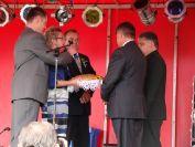 2009-08-30.dozynki.powiatowe.we.wroblewie.13