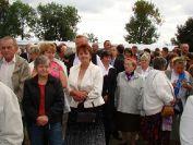 2009-08-30.dozynki.powiatowe.we.wroblewie.22