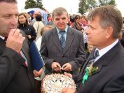 2009-08-30.dozynki.powiatowe.we.wroblewie.42
