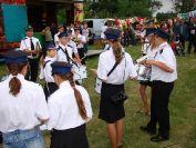 2009-08-30.dozynki.powiatowe.we.wroblewie.43