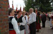 2008-09-07.dozynki.powiatowo-parafilano-gminne.w.osjakowie.10