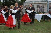 2008-09-07.dozynki.powiatowo-parafilano-gminne.w.osjakowie.110