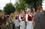 2008-09-07.dozynki.powiatowo-parafilano-gminne.w.osjakowie.11