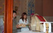 2008-09-07.dozynki.powiatowo-parafilano-gminne.w.osjakowie.14