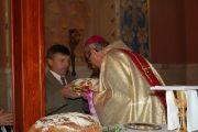 2008-09-07.dozynki.powiatowo-parafilano-gminne.w.osjakowie.15