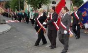 2008-09-07.dozynki.powiatowo-parafilano-gminne.w.osjakowie.19
