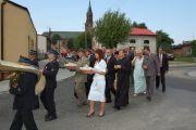 2008-09-07.dozynki.powiatowo-parafilano-gminne.w.osjakowie.22