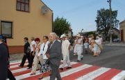 2008-09-07.dozynki.powiatowo-parafilano-gminne.w.osjakowie.23