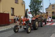 2008-09-07.dozynki.powiatowo-parafilano-gminne.w.osjakowie.26