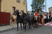 2008-09-07.dozynki.powiatowo-parafilano-gminne.w.osjakowie.29