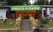 2008-09-07.dozynki.powiatowo-parafilano-gminne.w.osjakowie.30