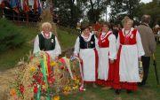 2008-09-07.dozynki.powiatowo-parafilano-gminne.w.osjakowie.34