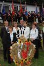 2008-09-07.dozynki.powiatowo-parafilano-gminne.w.osjakowie.38