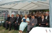 2008-09-07.dozynki.powiatowo-parafilano-gminne.w.osjakowie.39