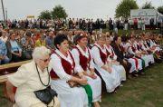 2008-09-07.dozynki.powiatowo-parafilano-gminne.w.osjakowie.40