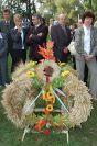 2008-09-07.dozynki.powiatowo-parafilano-gminne.w.osjakowie.52
