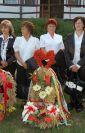 2008-09-07.dozynki.powiatowo-parafilano-gminne.w.osjakowie.67