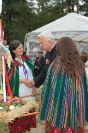 2008-09-07.dozynki.powiatowo-parafilano-gminne.w.osjakowie.78