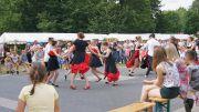 Festyn Dni Gminy Osjaków 2017 - 25.06.2017