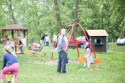 2016-05-30-festyn-rodzinny-098