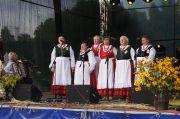 2011-08-21.dozynki.wojewodzkie.09