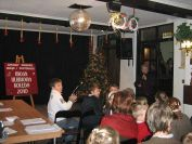 2010-01-27.gminny.konkurs.koled.i.pastoralek.01